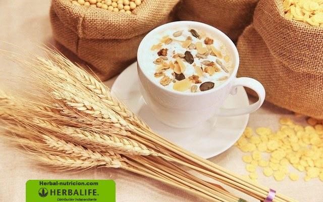 Formas de uso de la avena, beneficios e inconvenientes| Miembro de Herbalife Independiente | Herbal-Nutricion.com