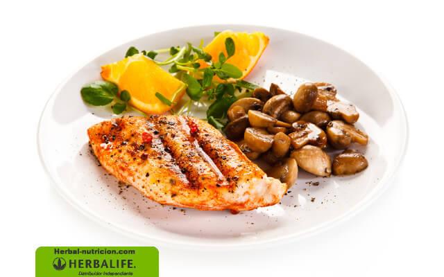 Miembro de Herbalife Independiente | Herbal-Nutricion.com | Comprar Herbalife  y comer correctamente
