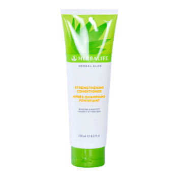 herbalife-acondicionador-fortalecedor-herbal-aloe-hn