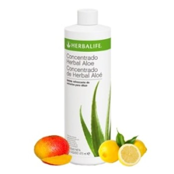herbalife-aloe-bebida-herbal-hn