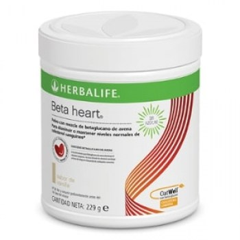 herbalife-beta-heart-colesterol-hn