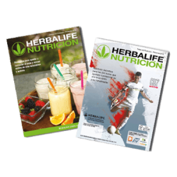 herbalife-catalogo-productos-folleto-hn