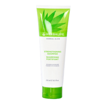 herbalife-champu-fortalecedor-herbal-aloe-hn