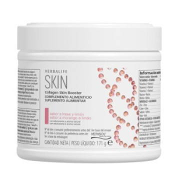 herbalife-collagen-skin-booster-hn