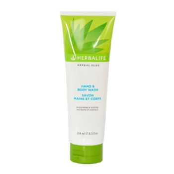 herbalife-gel-bano-corporal-herbal-aloe-hn