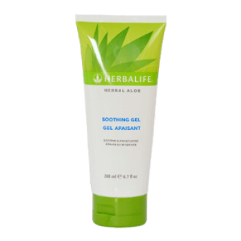 herbalife-gel-suavizante-herbal-aloe-hn