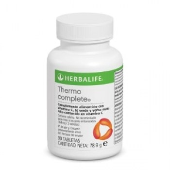 herbalife-thermo-complete-hn