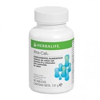 herbalife-xtracal-calcio-hn